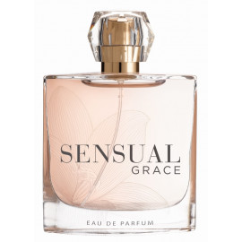 Perfume Sensual Grace - Eau De Parfum