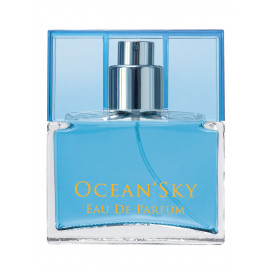 Perfume Ocean'Sky Eau De Parfum