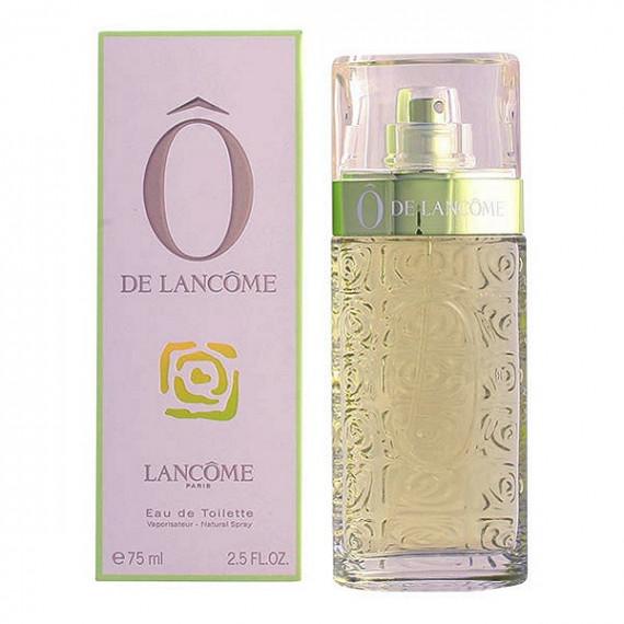 Perfume Mujer Ô Lancome Lancome EDT