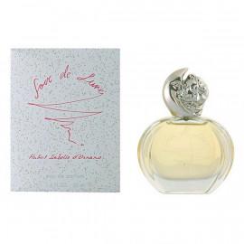 Perfume Mujer Soir De Lune Sisley EDP
