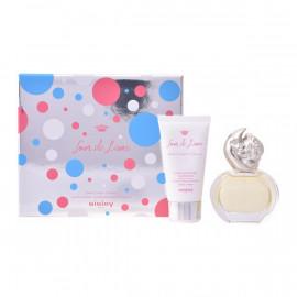 Set de Perfume Mujer Soir De Lune Sisley (2 pcs)