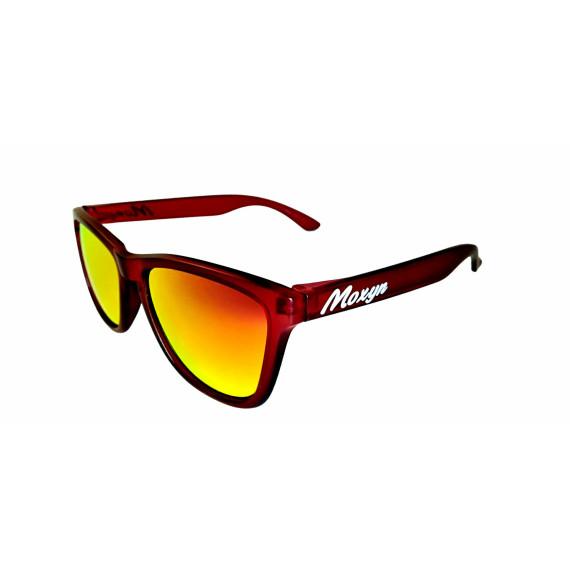 Gafas de sol Polarizadas Backside