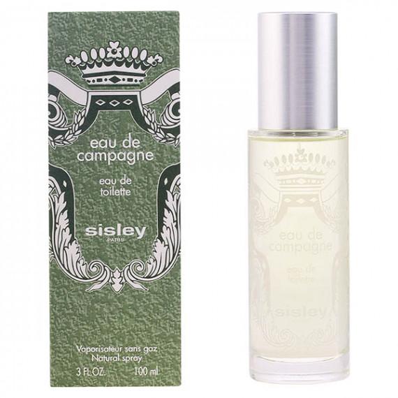 Perfume Unisex Eau De Campagne Sisley EDT