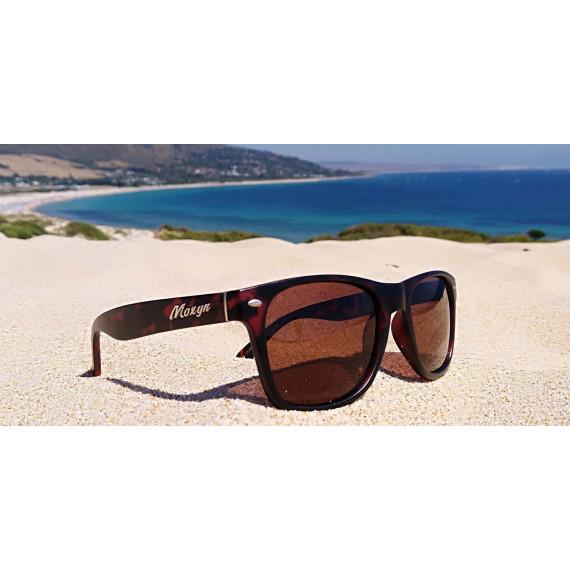 Gafas de sol Polarizadas Forward