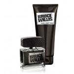 Set de Perfumes de Bruce Willis