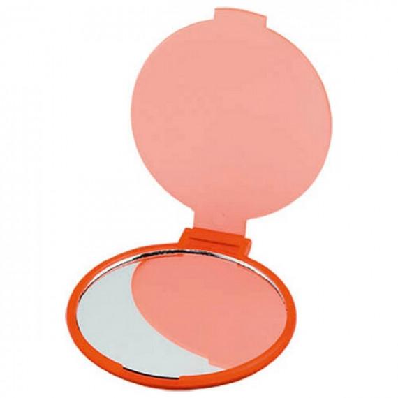 Espejo de Bolsillo 143052