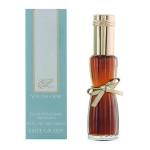 Perfume Mujer Youth Dew Estee Lauder EDP