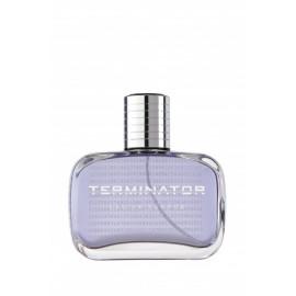 Perfume Terminator – Eau De Parfum