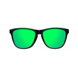 Gafas de sol Polarizadas Back Loop