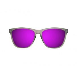 Gafas de sol Polarizadas freestyle