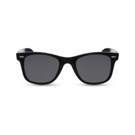 Gafas de sol Polarizadas Kite