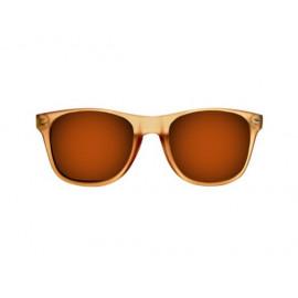 Gafas de sol Polarizadas Vulcano
