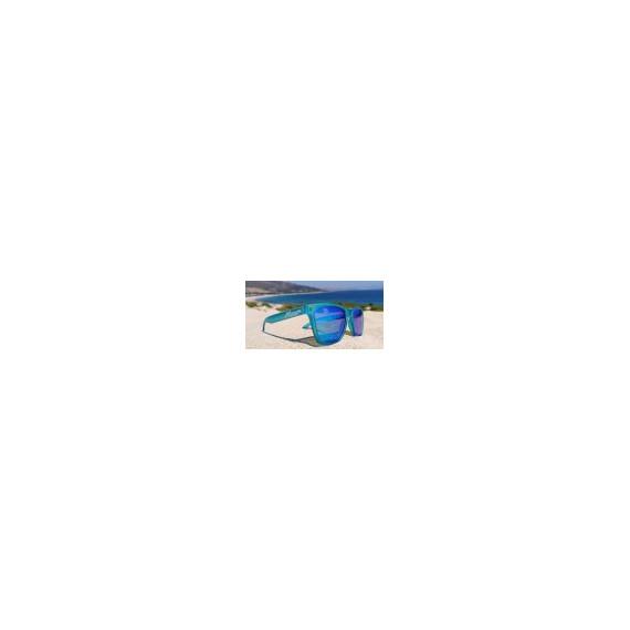 Gafas de sol Polarizadas Wave