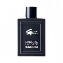 Perfume Hombre Intense Lacoste EDT