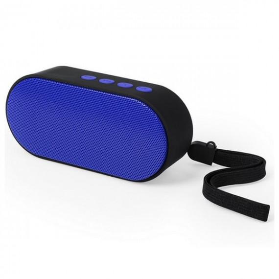 Altavoz Bluetooth Portátil 145152