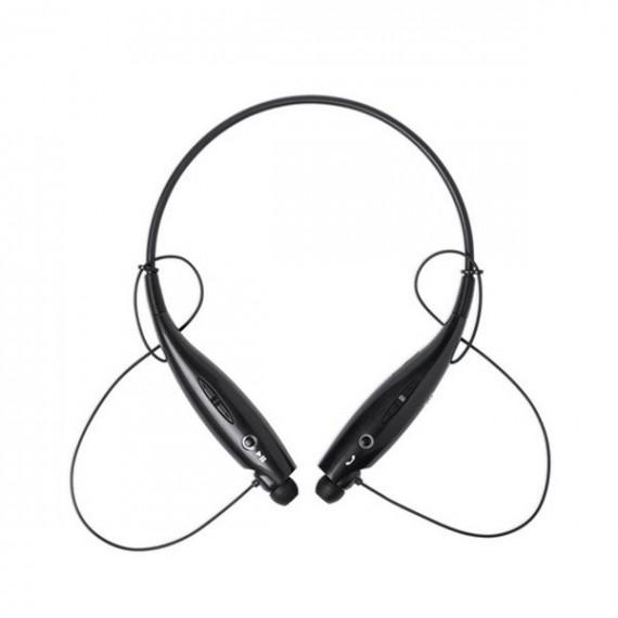 Auriculares Bluetooth Deportivos 145944