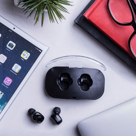 Auriculares Bluetooth 145951