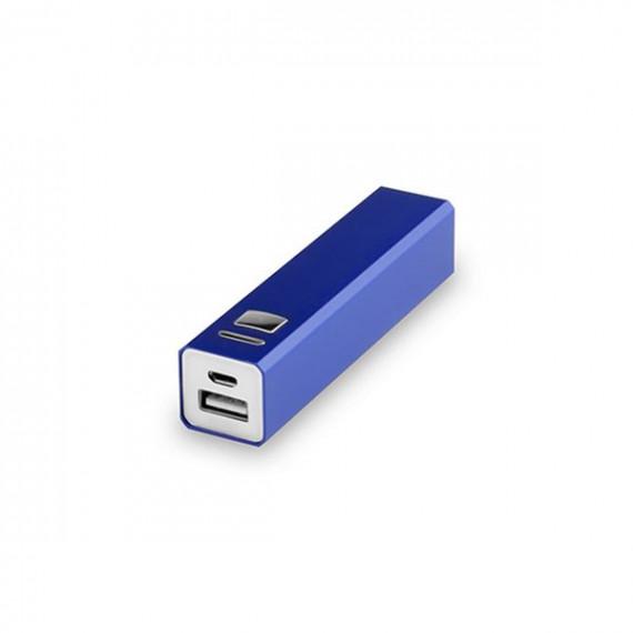 Power Bank 2200 mAh USB 144743