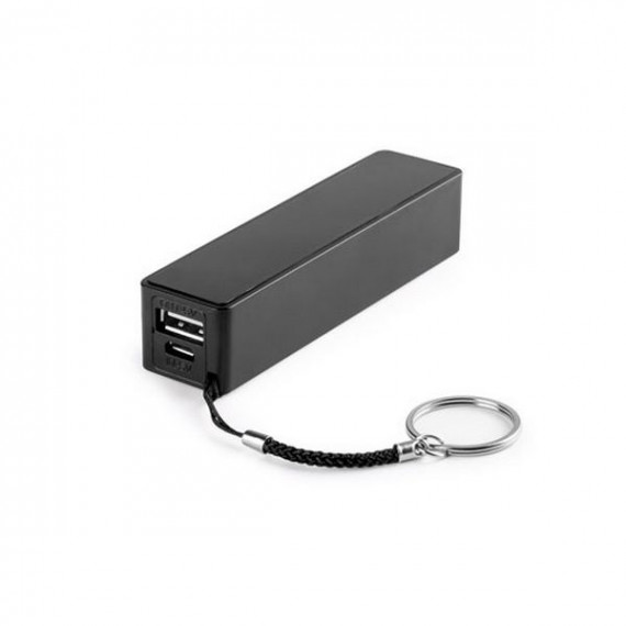 Llavero Power Bank 1200 mAh 144941