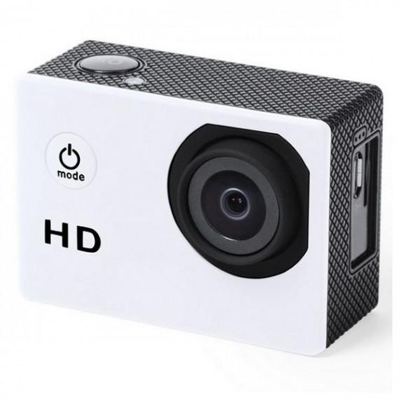 """Cámara Deportiva 2"""" LCD Full HD 145246"""