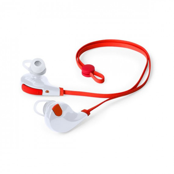 Auriculares Bluetooth Deportivos 145070