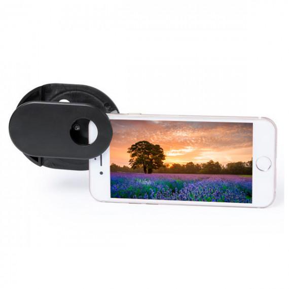 Lentes Universales para Smartphone 145632