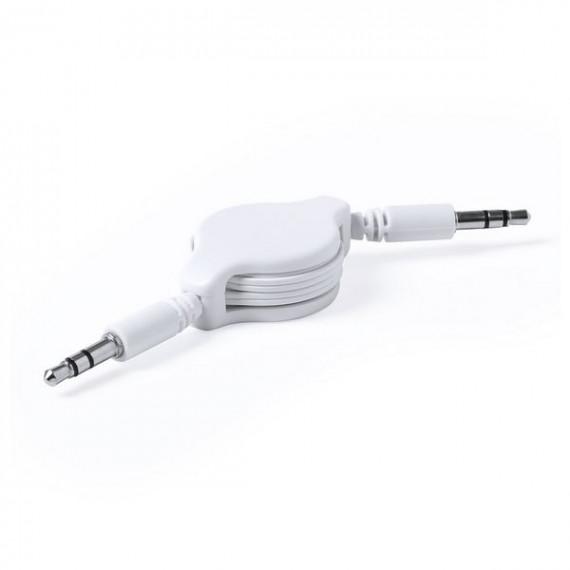 Receptor Bluetooth Multifunción 145772