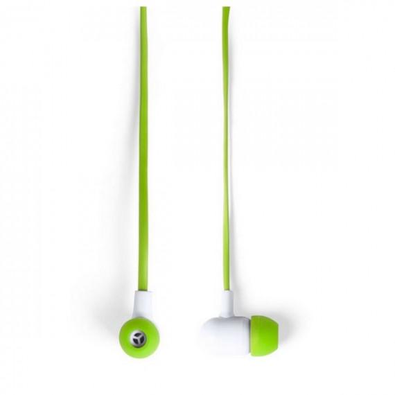 Auriculares de Botón Bluetooth 145395