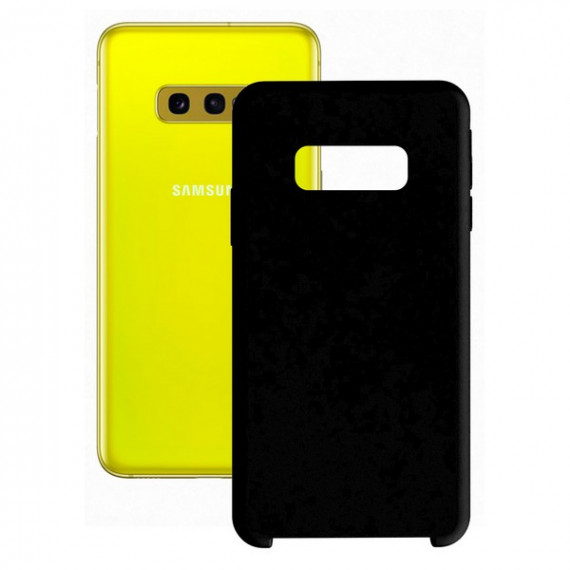 Funda para Móvil Samsung Galaxy S10e