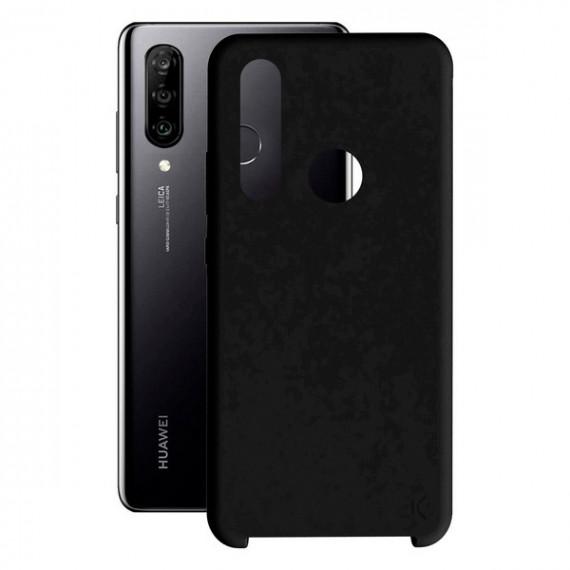 Funda para Móvil Huawei P30 Lite