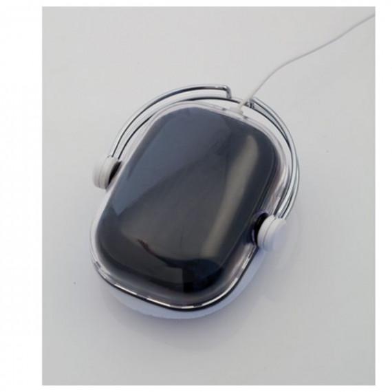Auriculares de Diadema (3.5 mm) 147024