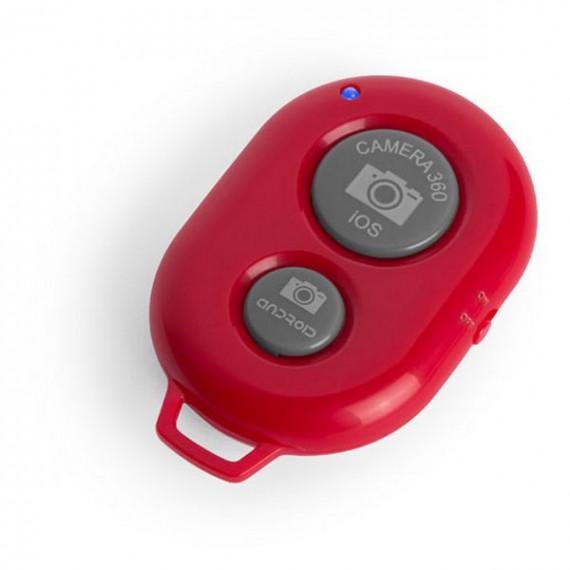 Disparador Remoto para Selfies LED LED 144626