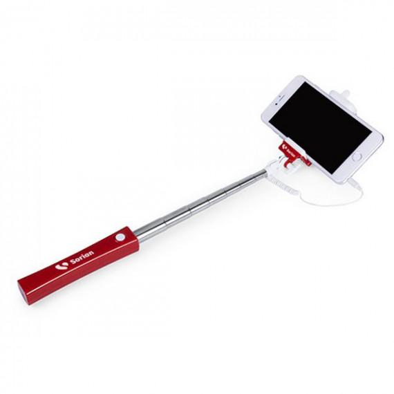 Palo Selfie Extensible (3.5 mm) 144855