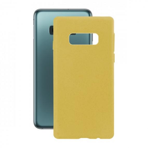 Funda para Móvil Samsung Galaxy S10e Eco-Friendly