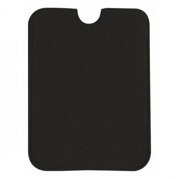 """Funda Universal para Tablets 10"""" 144112"""