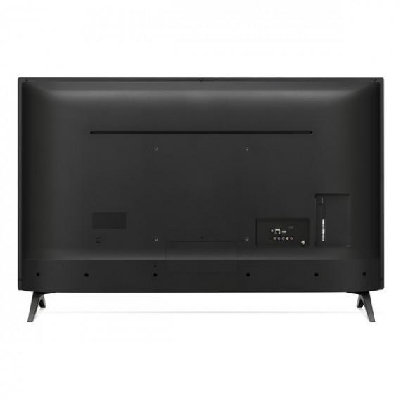 "Smart TV LG 65UM7000PLA 65"" 4K Ultra HD LED WiFi Negro"