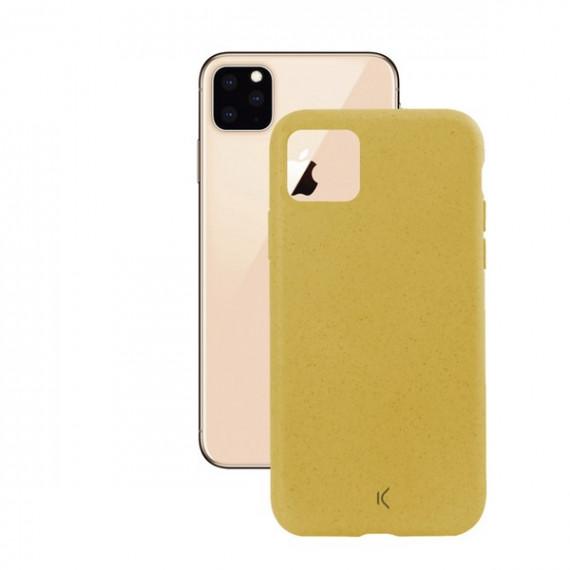 Funda para Móvil Iphone 11 Pro Eco-Friendly