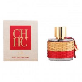 Perfume Mujer Ch Central Park Carolina Herrera EDT limited edition