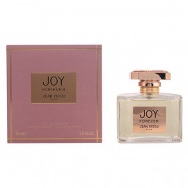 Perfume Mujer Joy Forever Jean Patou EDP