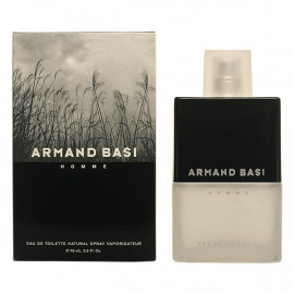 Perfume Hombre Armand Basi Homme Armand Basi EDT