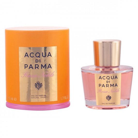 Perfume Mujer Rosa Nobile Acqua Di Parma EDP