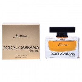 Perfume Mujer The One Essence Dolce & Gabbana EDP