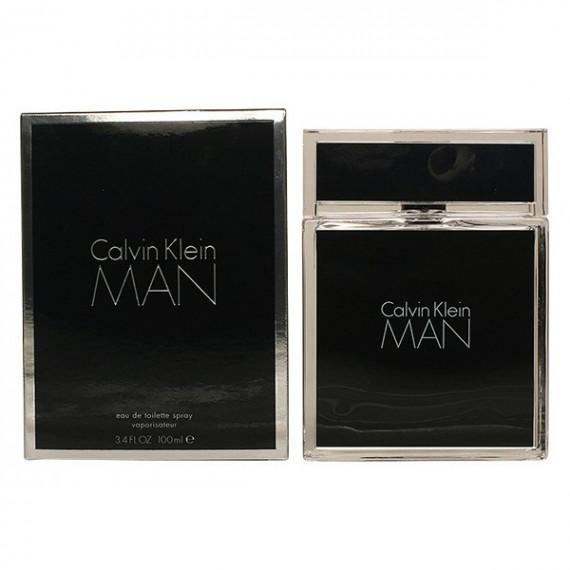 Perfume Hombre Ck Calvin Klein EDT