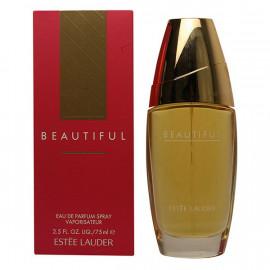 Perfume Mujer Beautiful Estee Lauder EDP