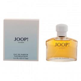 Perfume Mujer Joop Le Bain Joop EDP