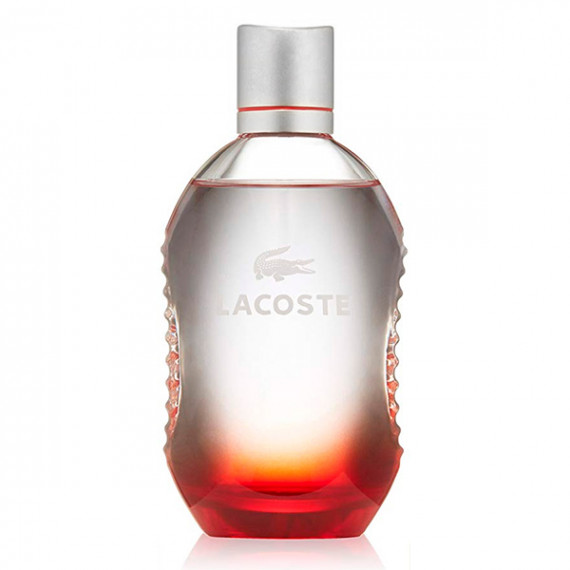 Perfume Hombre Style In Play Lacoste EDT