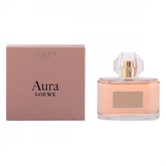 Perfume Mujer Aura Loewe EDP