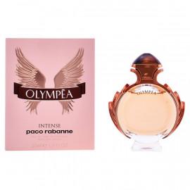 Perfume Mujer Olympéa Intense Paco Rabanne EDP