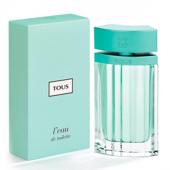 Perfume Mujer Tous L'eau Tous EDT