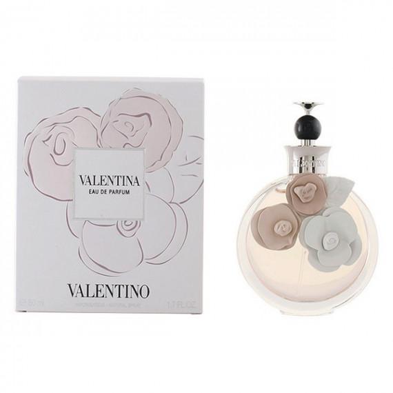 Perfume Mujer Valentina Valentino EDP